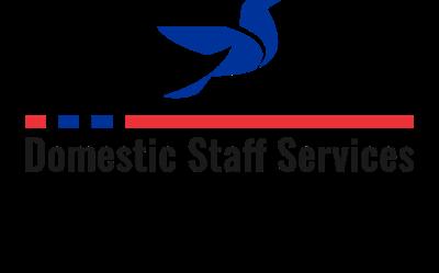 SOL Domestic Staff Services